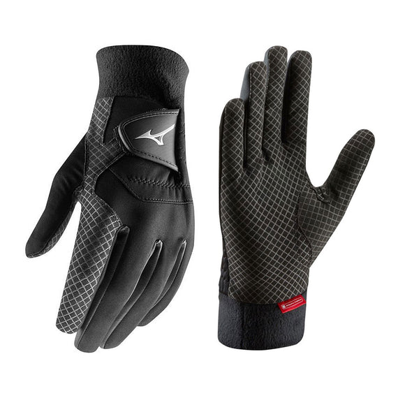 Thermagrip Gloves - Pair