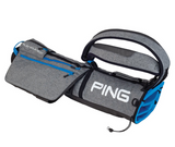 Ping Moonlite 20 Stand Bag