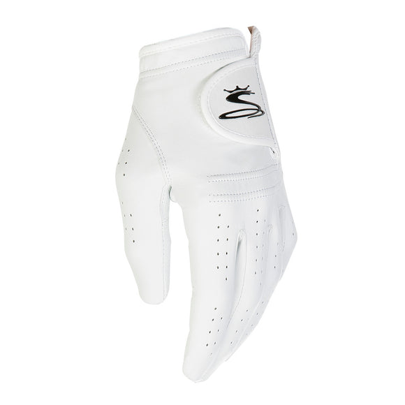 Cobra Pur Tour LH Glove