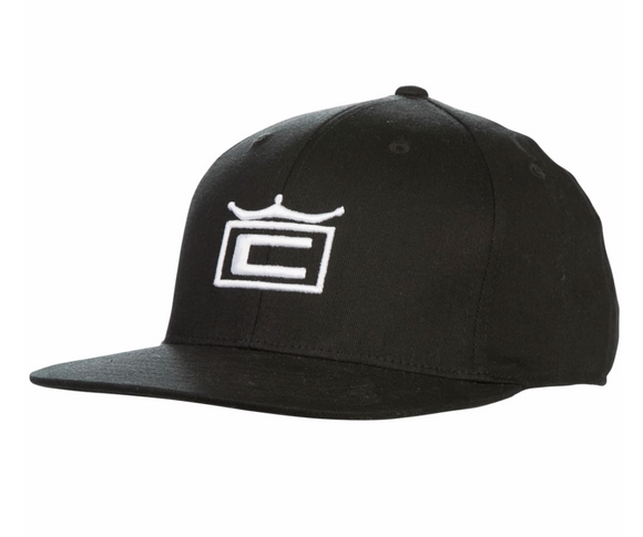 Tour Crown 110 SB Cap