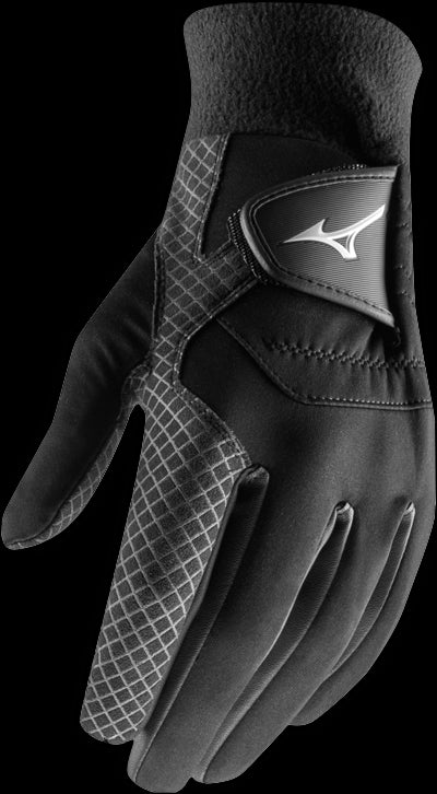Thermagrip Gloves Pair