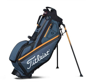 Titleist Players 4 17 Stand Bag
