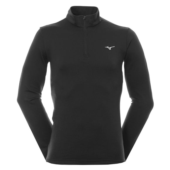 Breath Thermo 1/4 Zip