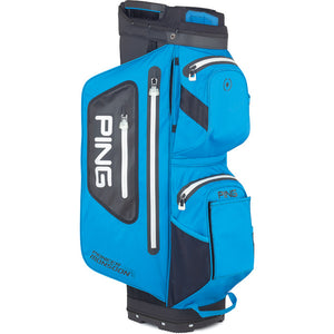 Ping Pioneer Monsoon 201 Cart bag