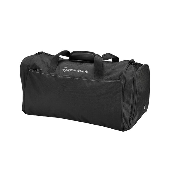 TaylorMade Golf Performance Duffle Bag