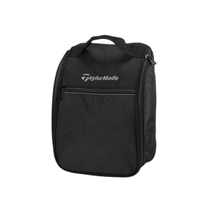 TaylorMade Golf Performance Shoe Bag