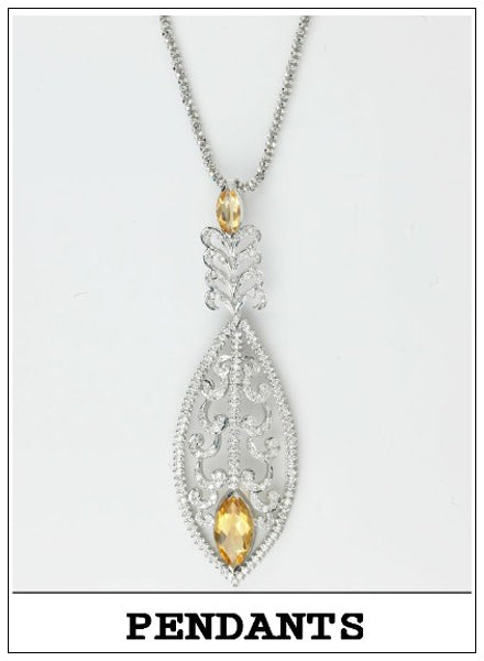 Online jewellery shopping store india buy gold diamond jewellery explore our catalogue aloadofball Gallery