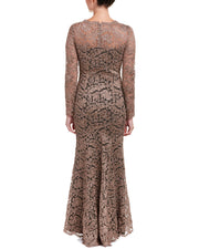 Hobbs womens  Gown, 2