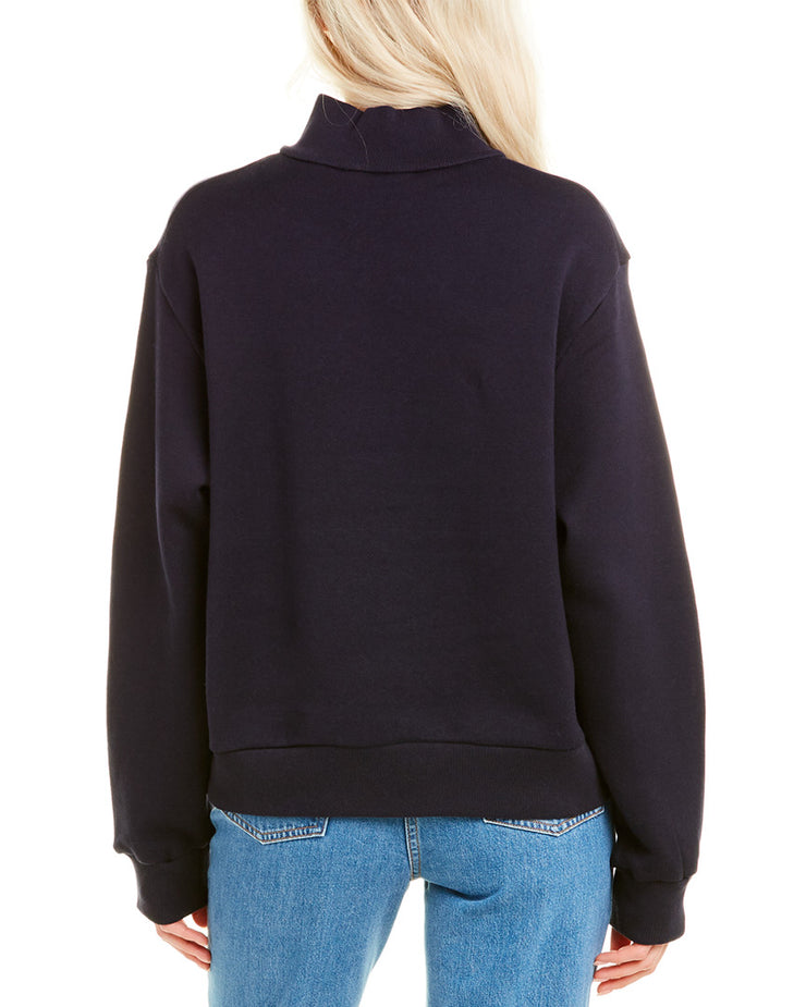 The Row Ashilee Pullover