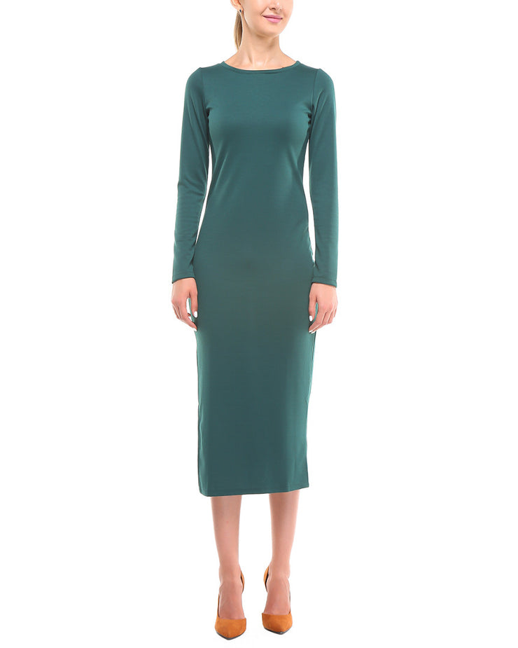 Laura Bettini Dress