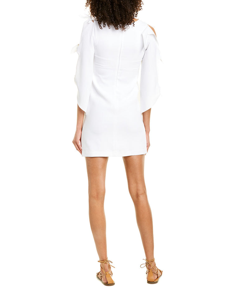 PINKO Abito Shift Dress