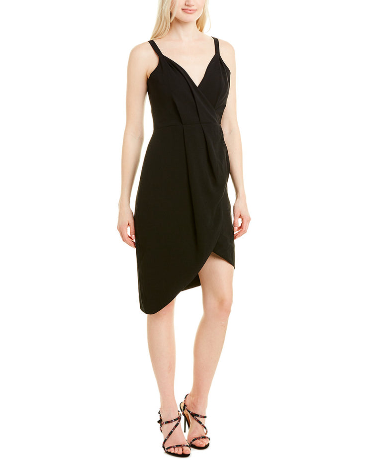 Dress the Population Owen Sheath Dress