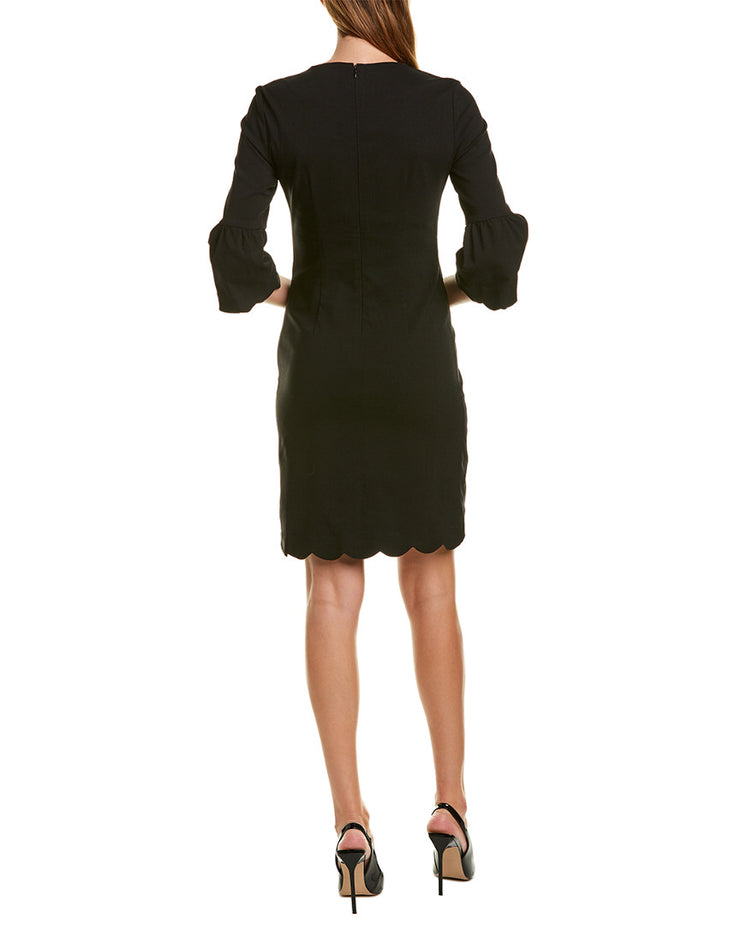 J.McLaughlin Sheath Dress