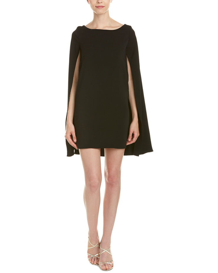 issue New York Shift Dress