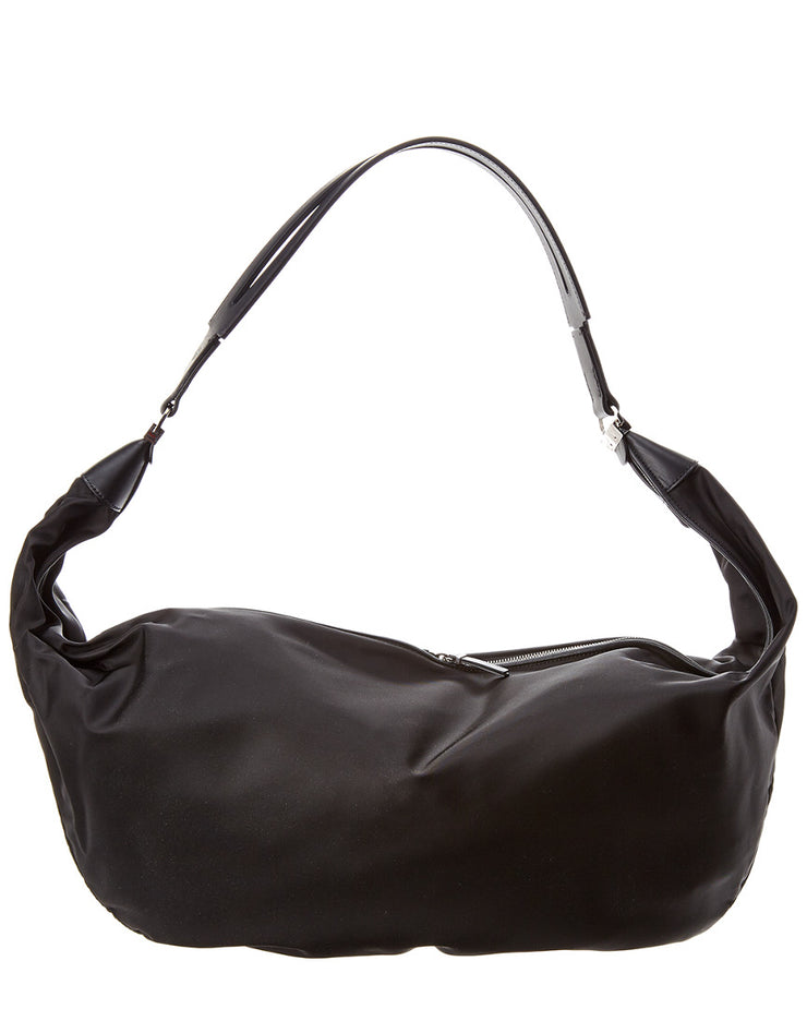 The Row Sling Shoulder Bag