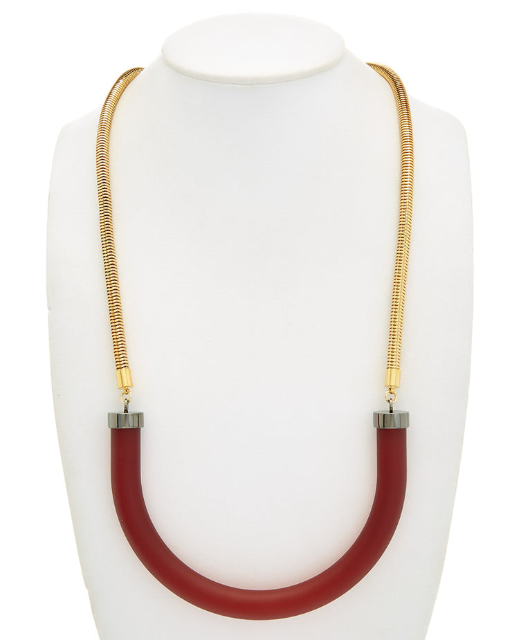 Lafayette 148 New York 32in Necklace