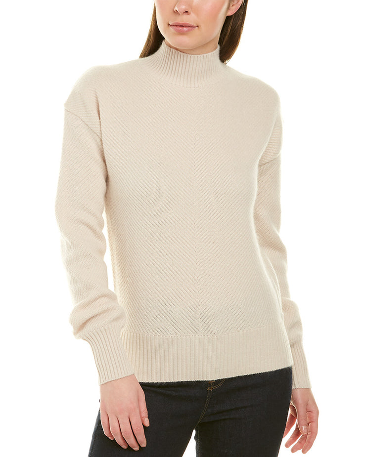 Magaschoni Pullover