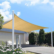 Load image into Gallery viewer, Item #775 Waterproof Sun Shade Awning