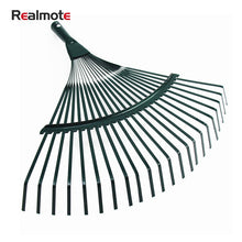 Load image into Gallery viewer, Item #702 Garden Rake