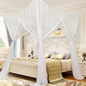 Item #252 Palace Mosquito Net