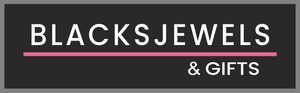 BlacksJewels & Gifts