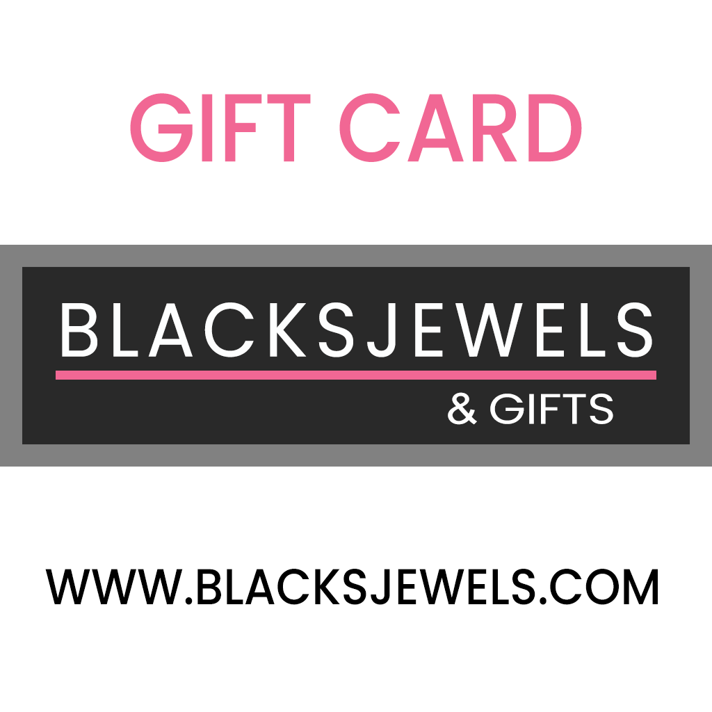 Gift Card (Available $100-$2500 CAD)