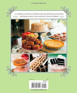 The Complete Magnolia Bakery Cookbook: Recipes from the World-Famous Bakery and Allysa Torey's Home Kitchen - ARRIVING DEC. 1ST