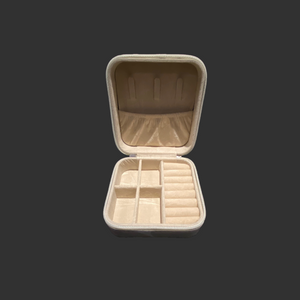 Small Jewelry Case