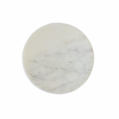 Belle de Provence Small Marble Plate