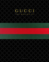 Load image into Gallery viewer, GUCCI: The Making Of