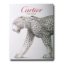 Load image into Gallery viewer, Cartier Panthère - PRE-ORDER