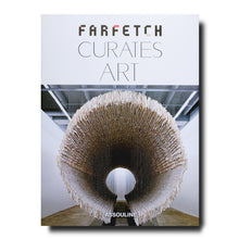 Load image into Gallery viewer, Farfetch Curates Art