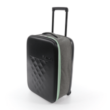 "Load image into Gallery viewer, Flex 20"" Foldable Cabin Luggage"