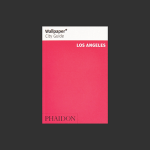 Wallpaper City Guide: Los Angeles