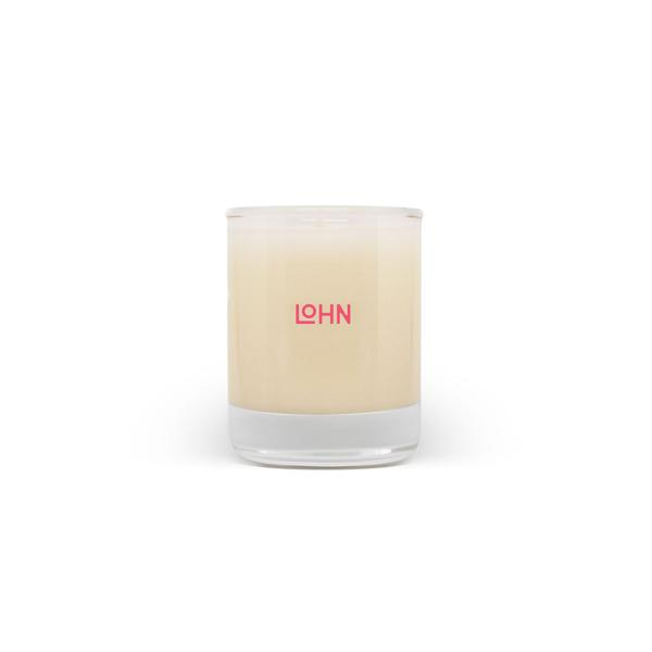 Esen Mini Candle