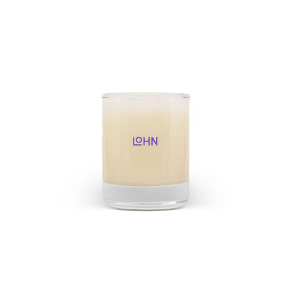 Oro Mini Candle