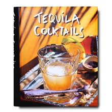 Load image into Gallery viewer, Tequila Cocktails