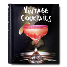 Load image into Gallery viewer, Vintage Cocktails