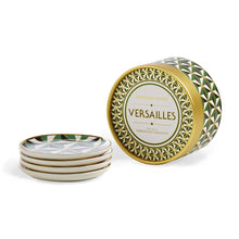 Load image into Gallery viewer, Versailles Coasters | Multicoloured