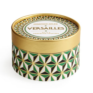 Versailles Coasters | Multicoloured