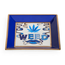 Load image into Gallery viewer, Druggist Square Tray