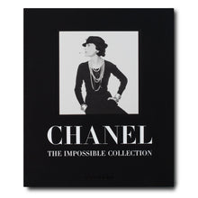 Load image into Gallery viewer, Chanel: The Impossible Collection