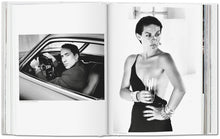 Load image into Gallery viewer, Helmut Newton. SUMO. 20th Anniversary Edition