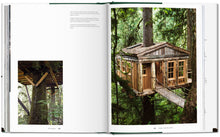 Load image into Gallery viewer, Tree Houses: Fairytale Castles in the Air