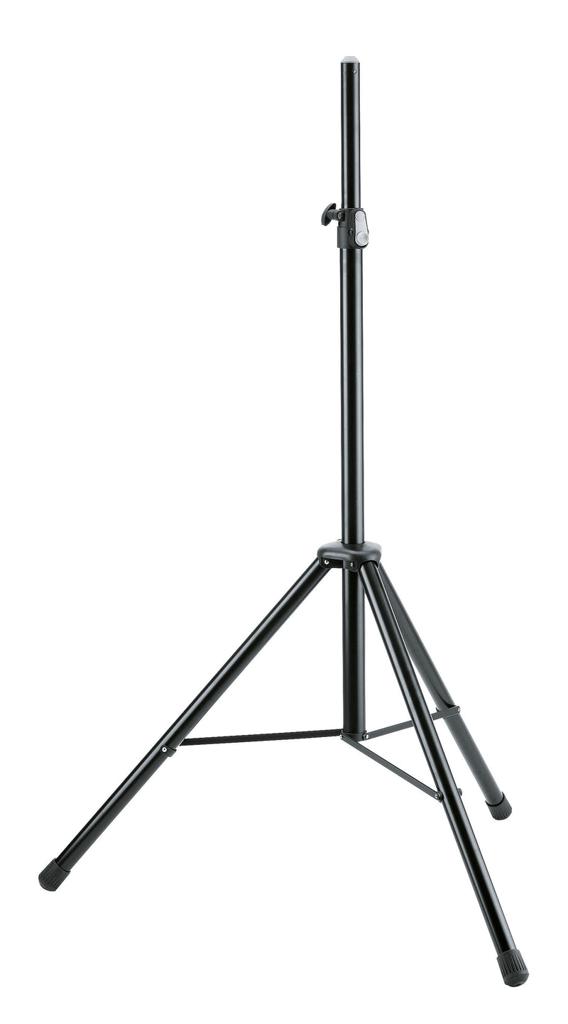 K&M Speaker Stand (Single)
