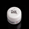 Pure White 15 ml