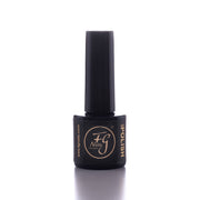 Gel polish Nº 34