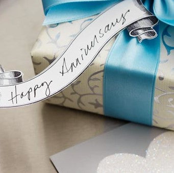 Best Anniversary Gifts For Him