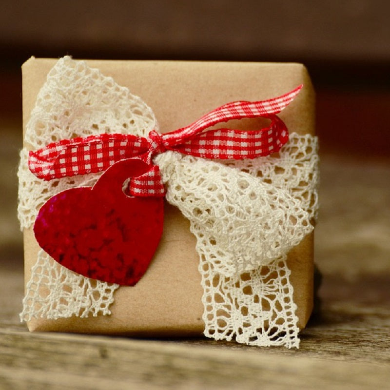 2019 Best Personalized Valentine S Day Gifts For Him 100 Great Guy
