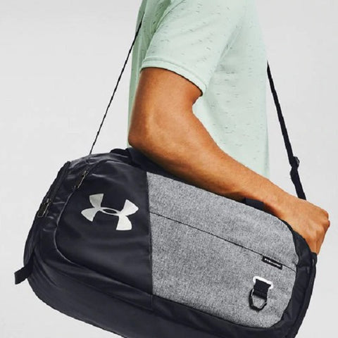 17 Best Gym Bags for Men